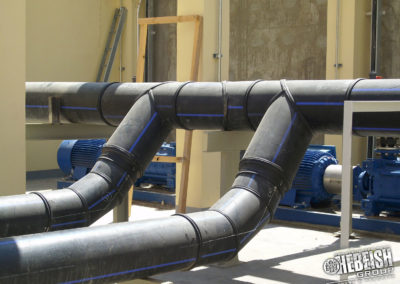 Chilled-Water-Networks1